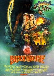 Bloodstone_poster