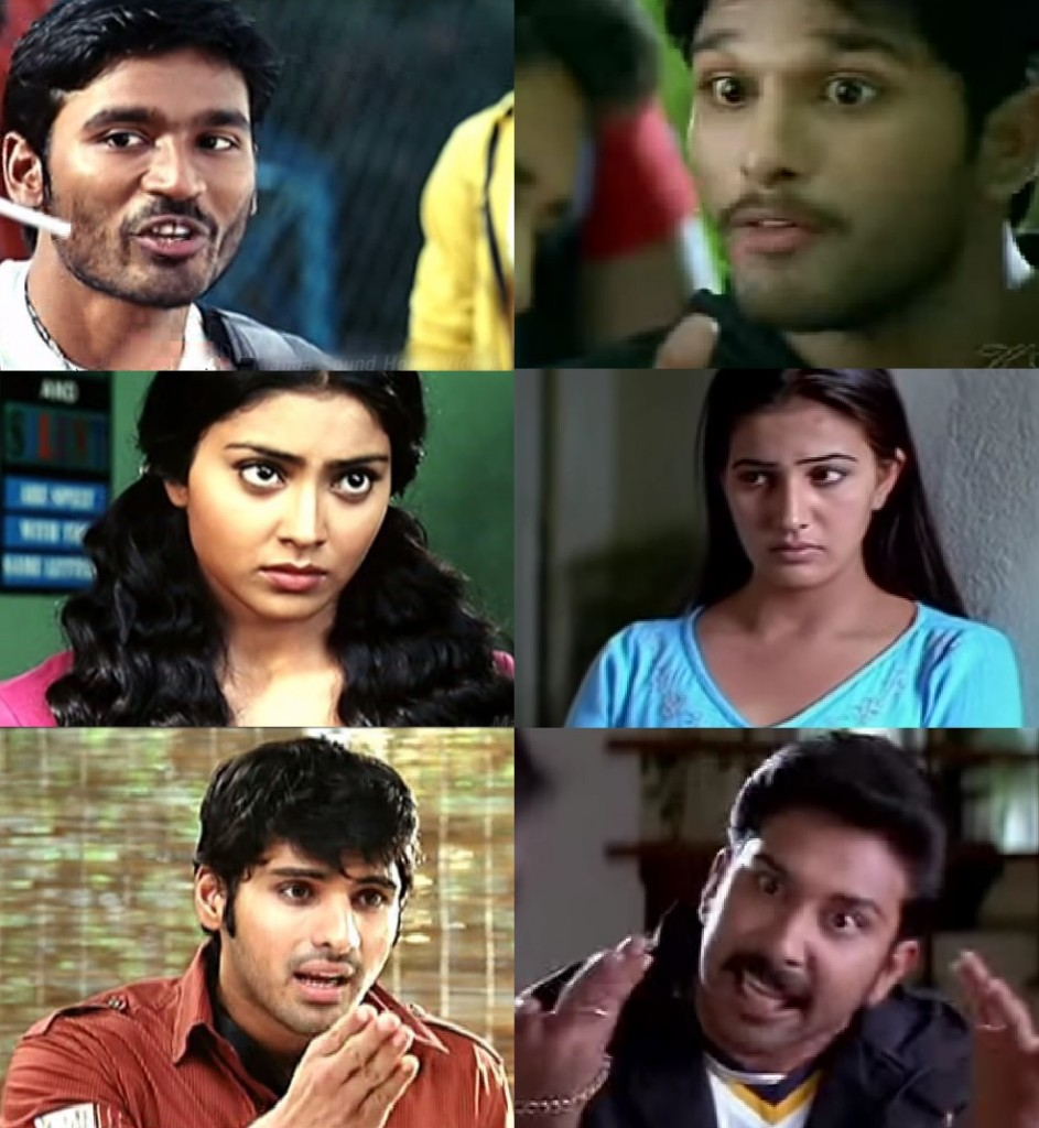 kutty-arya-actors