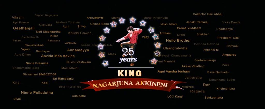 ragada-king1