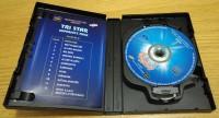tristar_case-inside