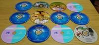 tristar_discs